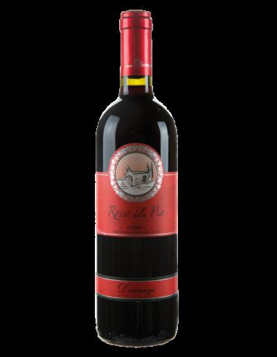 Rosso-della-Pia-600x600